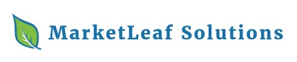 MarketLeaf Solutions, LLC